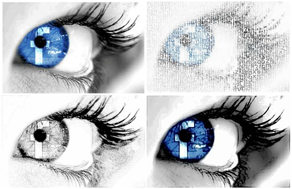 facebook-edición