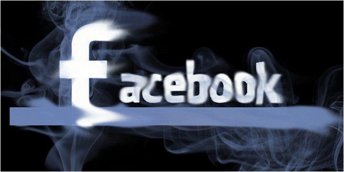 facebook-humo