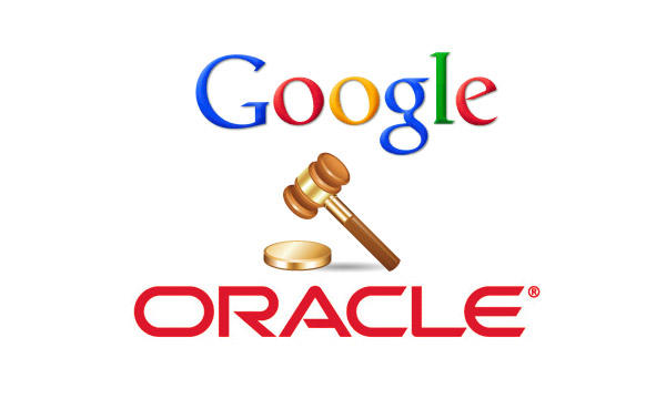 google-oracle