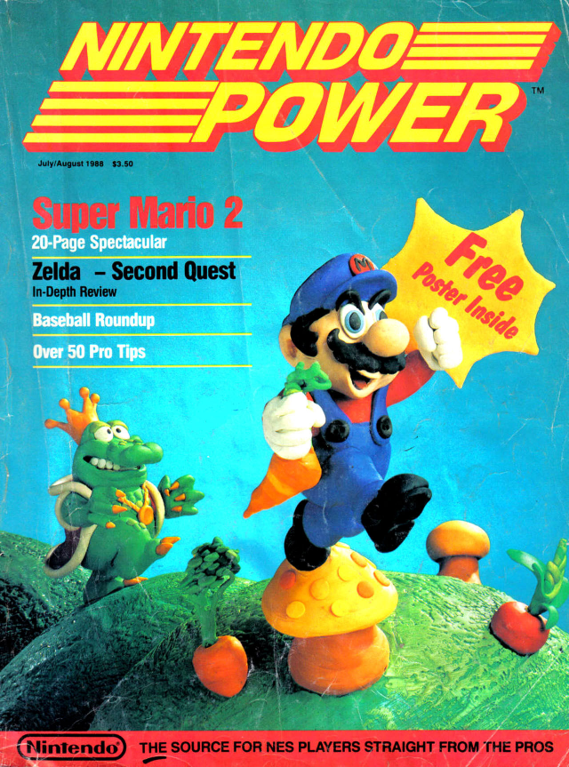 nintendopower-640x863