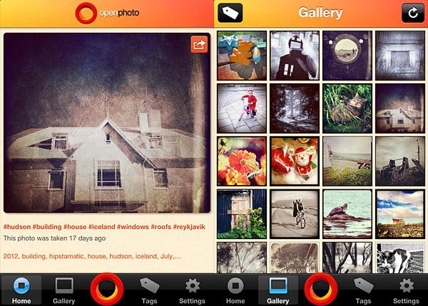 Imagen: appotography.com