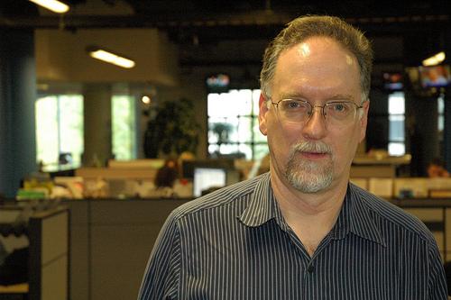 Foto: egrommet.net
