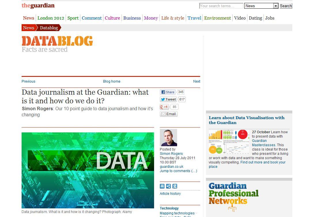theguardia-datablog