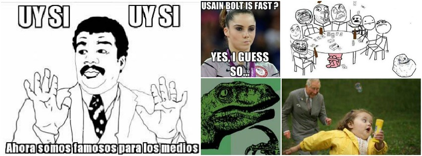 varios-memes