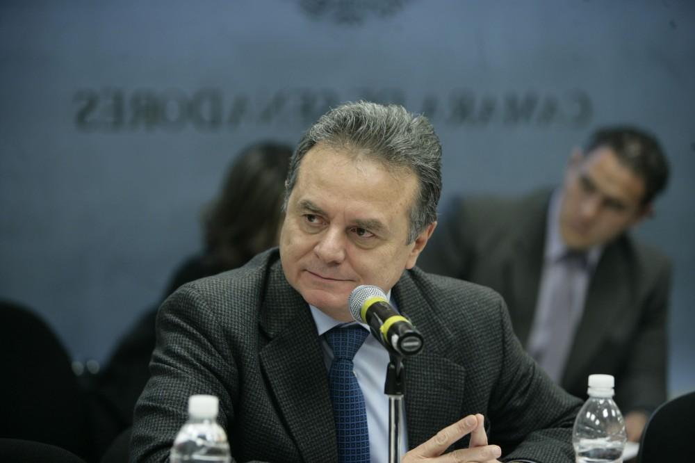 Foto: sdpnoticias.com