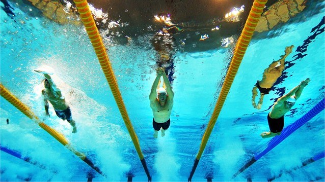 http://www.london2012.com/paralympics/