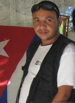 Roberto de Jesús Guerra