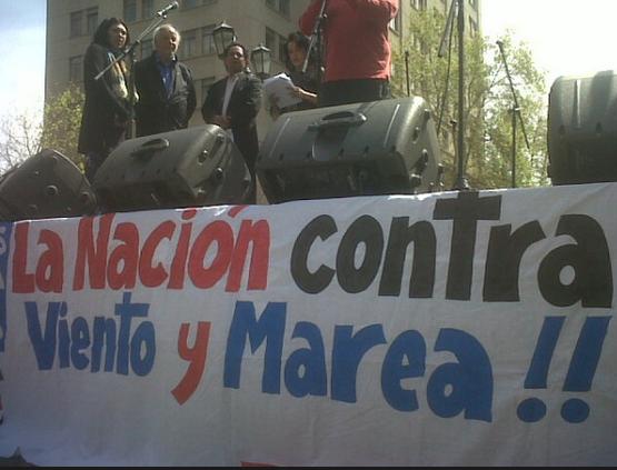 Luis Fdo. Arellano / @lf_arellano
