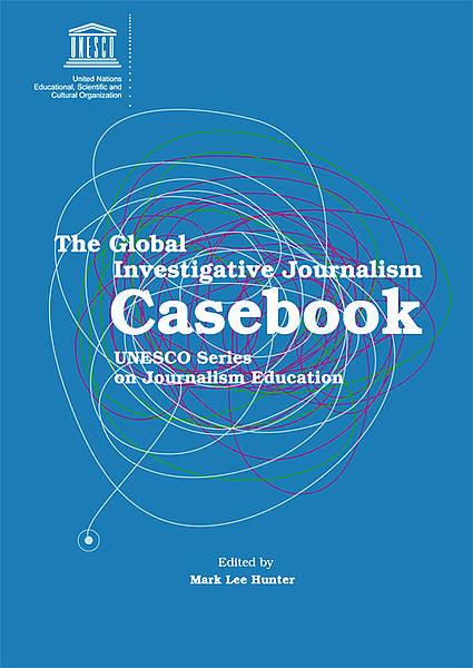 Casebook Unesco