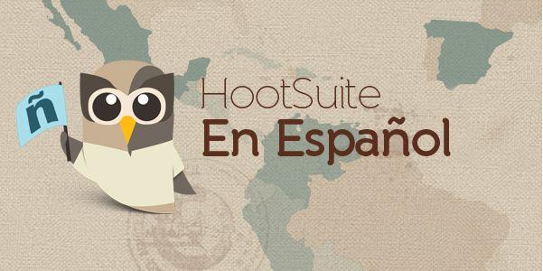 HootSuite-español