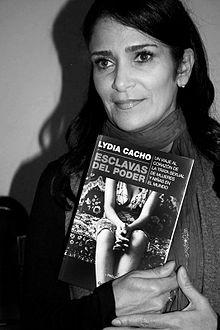 Lydia-Cacho-wiki