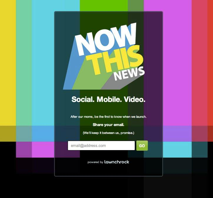 Foto: Facebook de NowThisNews