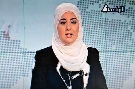 fatima-nabil-presenta