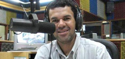 Foto: forquilhaportaldenoticias.com