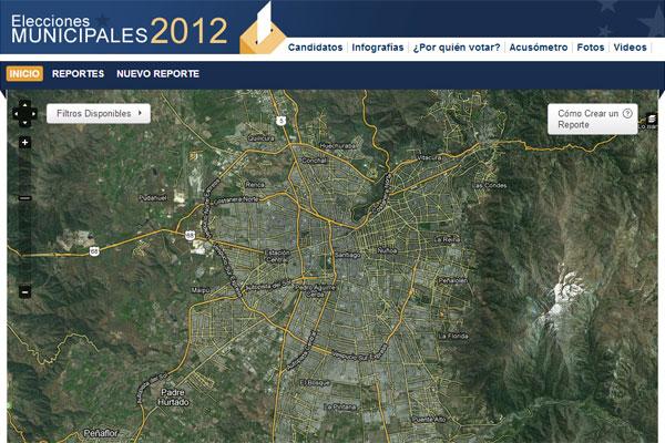 Mampa-interactivo-elecciones-municipales