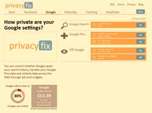 PrivacyFix1