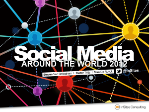Social-Media-around-the-World-2012