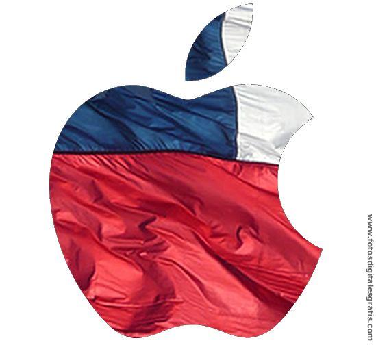 apple-chile