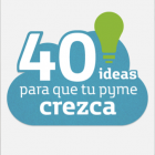 Movistar publica ebook con ideas para pymes