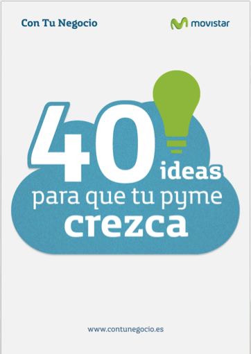 ebook-40-ideas-para-que-tu-pyme-crezca
