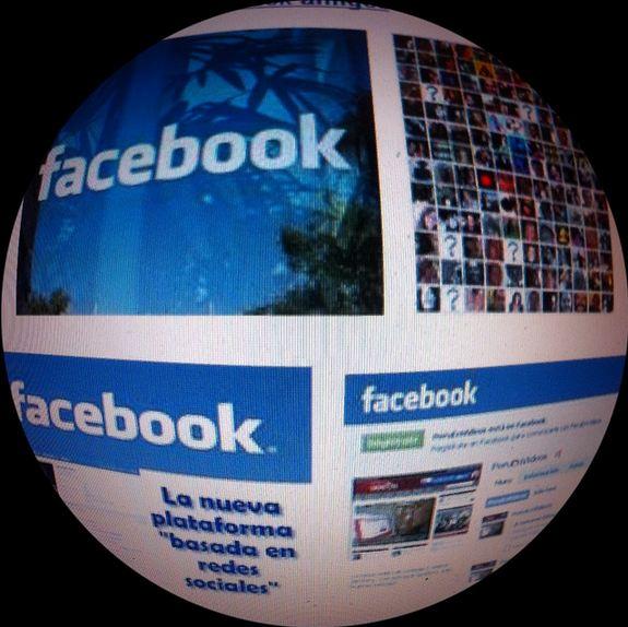facebook-ojo