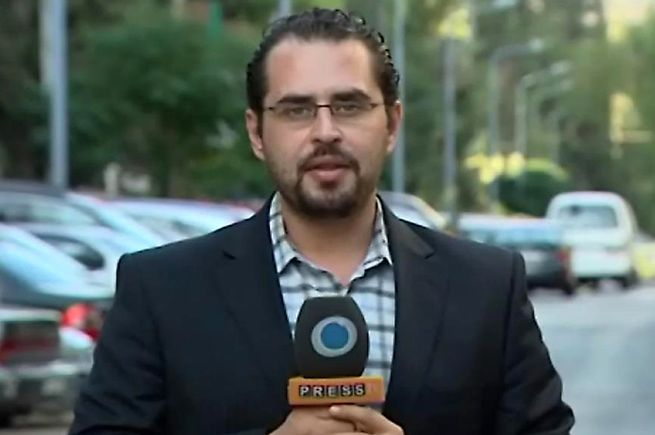 periodistas-Nasser