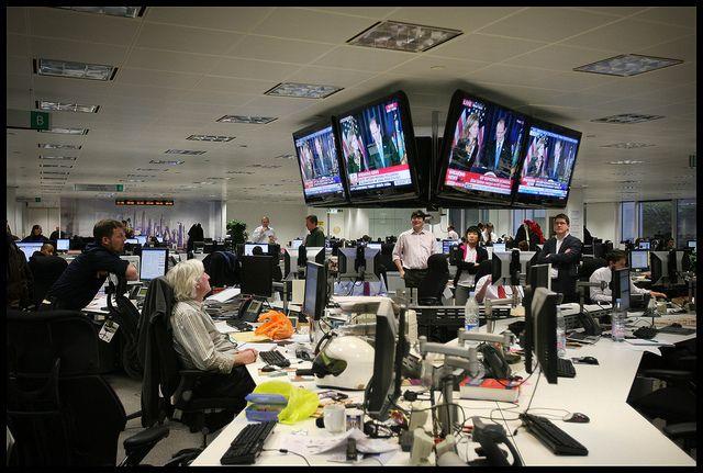 sala-de-redacci%C3%B3n-de-Financial-Times