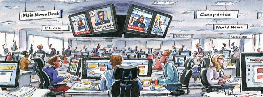 Ilustración: Foto de Financial Times
