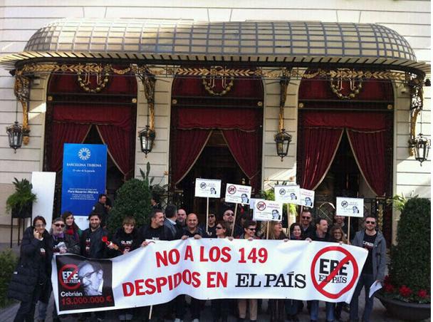 Foto: Comité El País