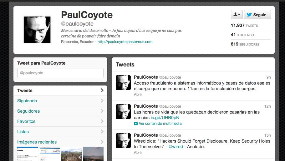 Captura de pantalla 2012-11-30 a la(s) 19.52.22