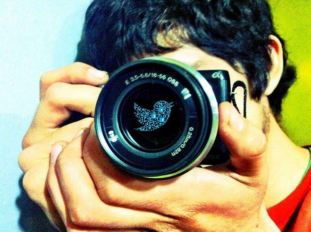 Fotógrafo-Twitter