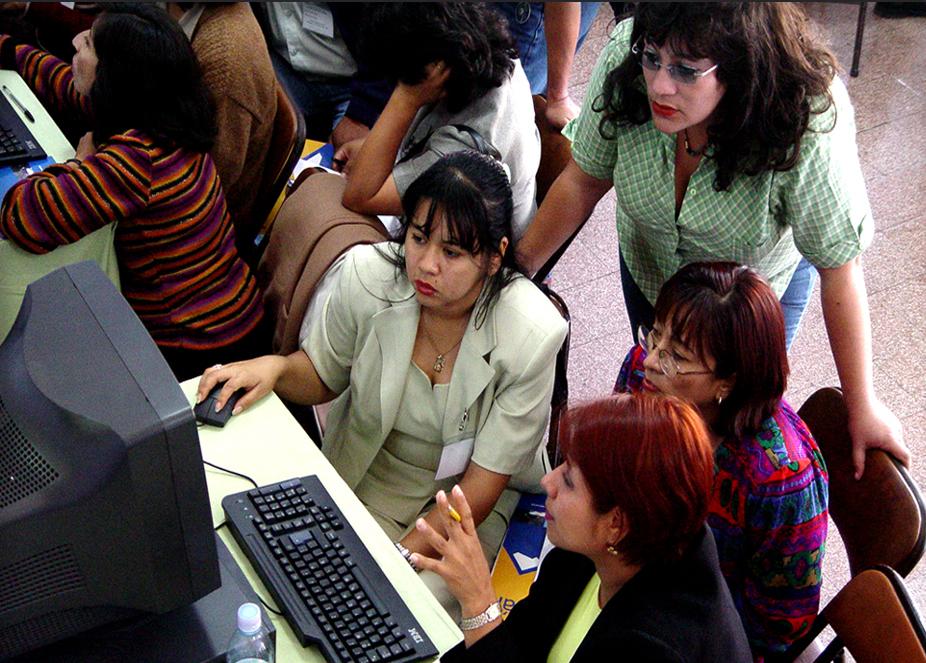 Perú Educa