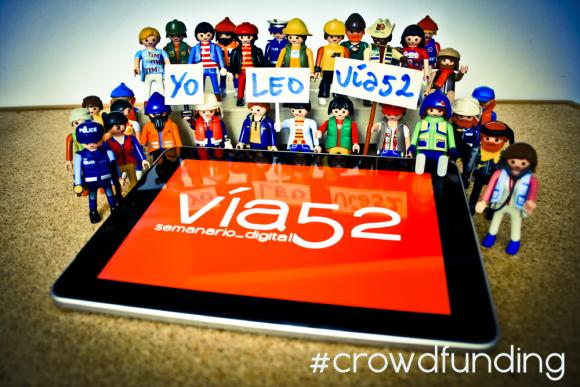 playmobil-crowdfunding-1