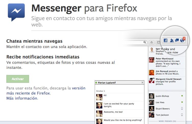 Captura de pantalla 2012-12-03 a la(s) 14.39.01