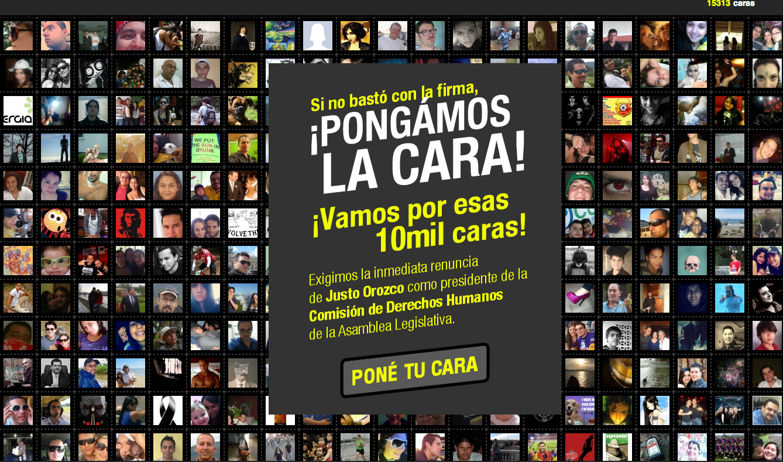 Captura de pantalla 2012-12-11 a la(s) 16.28.47