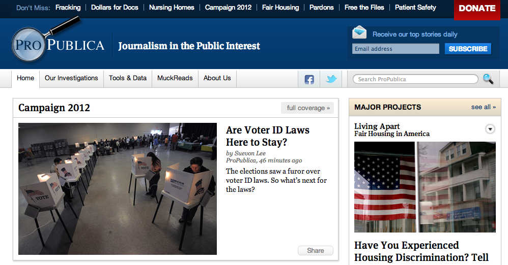 Captura de pantalla 2012-12-13 a la(s) 16.03.07