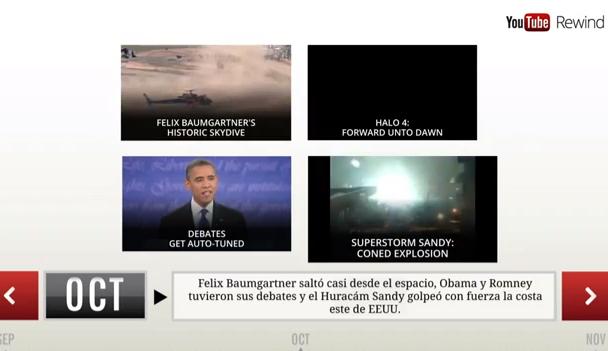Captura de pantalla 2012-12-18 a la(s) 14.42.39