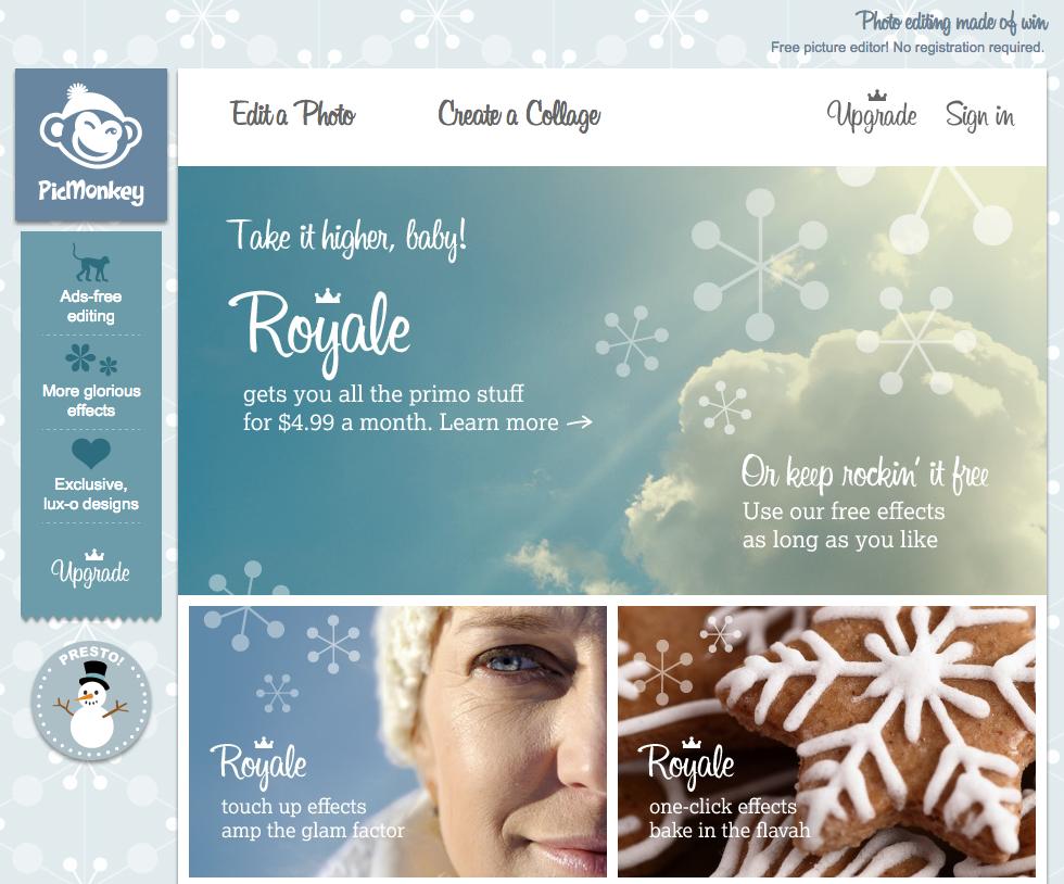 Captura-de-pantalla-2012-12-19-a-las-15.26.19