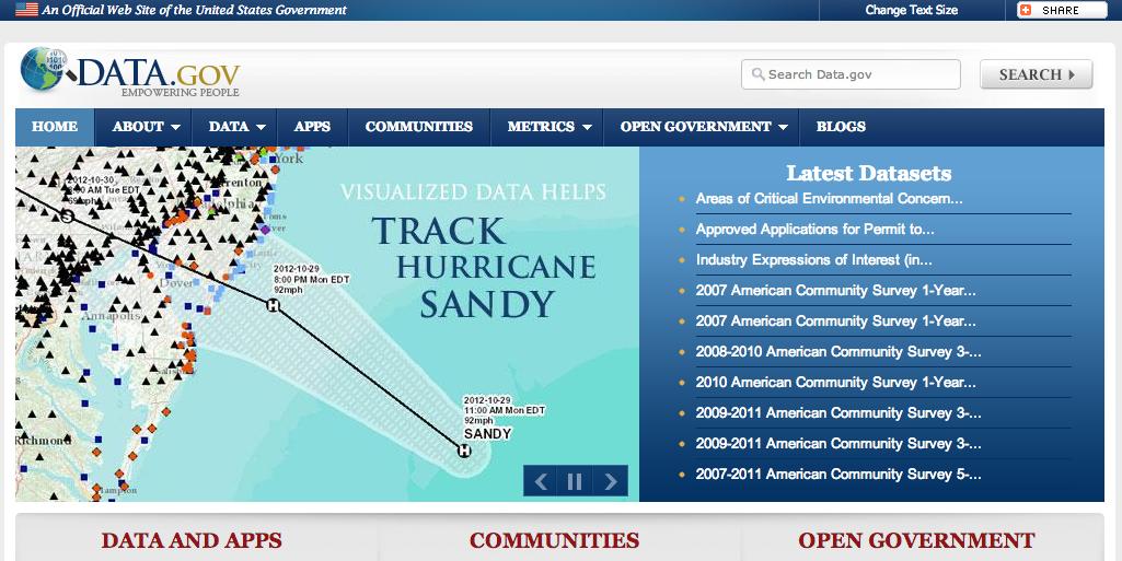Captura-de-pantalla-2012-12-19-a-las-18.53.54