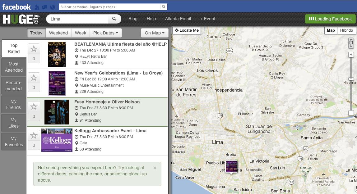 Captura de pantalla 2012-12-27 a la(s) 20.14.14