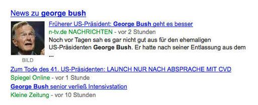 error Spiegel Online