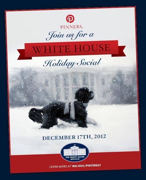 Casa Blanca Pinterest