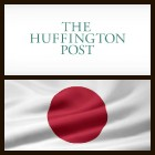 Sigue creciendo: The Huffington Post lanzará versión en japonés