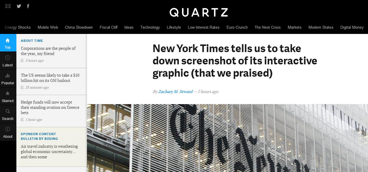NYT-Quartz