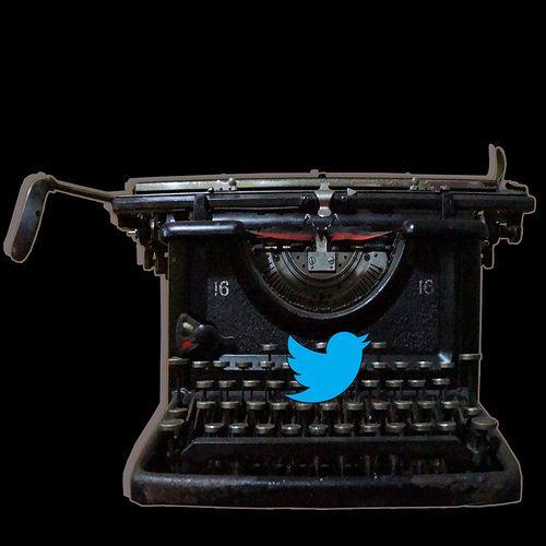 Twitter trabajo-CDP