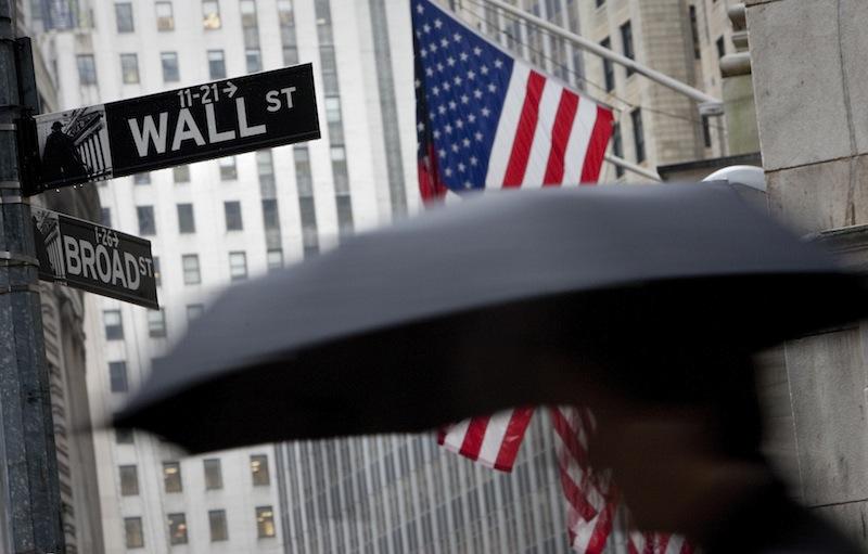 Foto: Scott Eells/Bloomberg