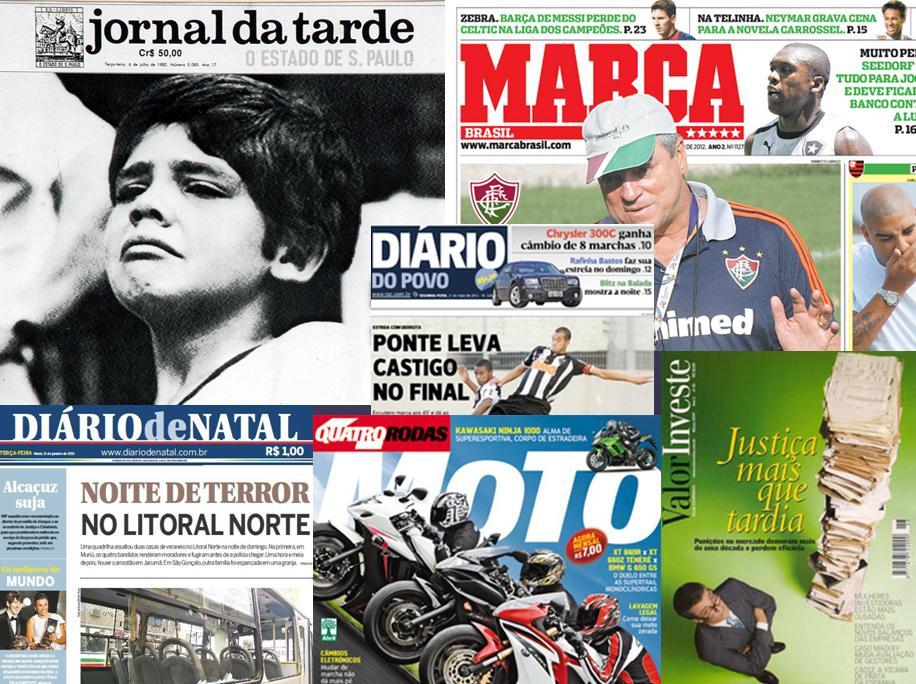 Foto: comunique-se.com.br