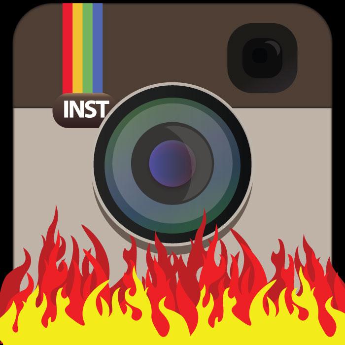 instagramfuego