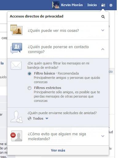 privacidad1