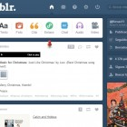 Los marketeros no deben descartar a Tumblr en su estrategia